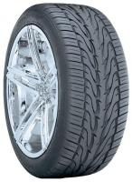 TOYO Proxes S/T II (255/60R17 110V)
