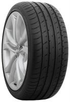 TOYO Proxes T1 Sport (255/60R17 106V)