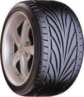 TOYO Proxes T1R (185/55R15 82V)