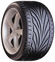 TOYO Proxes T1R (195/45R16 80V)