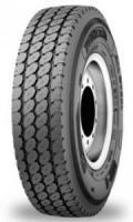 Tyrex VM-1 (315/80R22.5 156/150K)