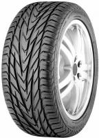 Uniroyal RainSport 1 (225/40R18 92W)