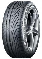 Uniroyal RainSport 3 (205/55R17 95V)