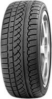 Yokohama AVS Winter V901 (255/40R17 94V)