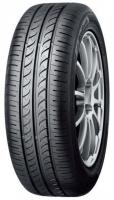 Yokohama BluEarth AE01 (195/55R15 85H)