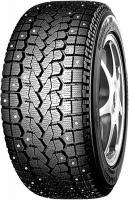 Yokohama Ice Guard F700Z (185/60R15 88Q)