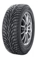 Yokohama Ice Guard iG35 (215/55R16 97T)