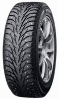 Yokohama Ice Guard iG35 (245/55R19 103T)