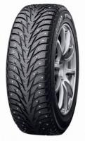 Yokohama Ice Guard iG35 (255/45R20 105T)