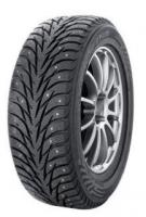 Yokohama Ice Guard iG35 (255/60R17 106T)