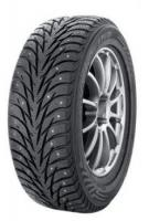 Yokohama Ice Guard iG35 (275/65R17 115T)