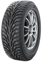 Yokohama Ice Guard iG35 Plus (215/55R17 98T)