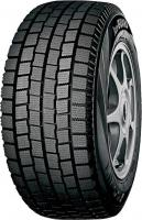 Yokohama Ice Guard iG50 (165/65R13 77Q)