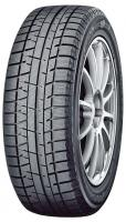 Yokohama Ice Guard iG50 (205/50R17 89Q)