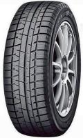 Yokohama Ice Guard iG50 (215/45R18 89Q)