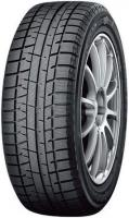 Yokohama Ice Guard iG50 Plus (205/50R17 93Q)
