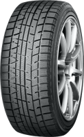 Yokohama Ice Guard iG50A (245/45R17 95Q)