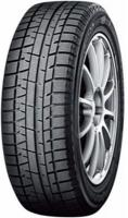 Yokohama Ice Guard iG50A Plus (255/45R18 99Q)