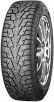 Yokohama Ice Guard iG55 (255/55R18 109T)