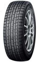 Yokohama Ice Guard iG30 (215/45R18 89Q)