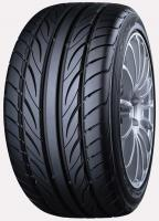 Yokohama S.Drive AS01 (215/40R18 89Y)