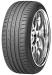 Цены на Roadstone N8000 255/ 35 R20 97Y XL