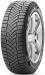 Цены на Pirelli Winter Ice Zero FR 225/ 65 R17 106T XL