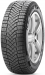 Цены на Pirelli ICE ZERO FRICTION 255/ 55 R18 109H