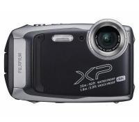 Фото Fujifilm FinePix XP140