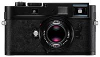 Leica M-Monochrom Kit