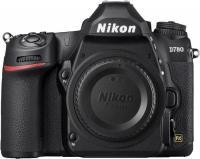Фото Nikon D780 Body