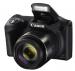 "Цены на Canon Фотоаппарат PowerShot SX430 IS черный 20.5Mpix Zoom45x 3"" 720p SDXC/ SD/ SDHC CCD 1x2.3 IS opt 0.5fr/ s 25fr/ s/ WiFi/ NB - 11LH Canon 1790C002 Фотокамера Canon Фотоаппарат Canon PowerShot SX430 IS черный 20.5Mpix Zoom45x 3"" 720p SDXC/ SD/ SDHC CCD 1x2.3 IS o"