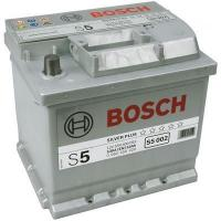 Bosch 6CT-54 Аз S5 (S50 020)