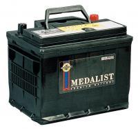 MEDALIST 6CT-55 (65B24L)