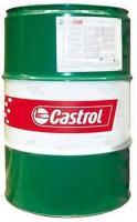 CASTROL Magnatec A3/B4 5W-30 60л