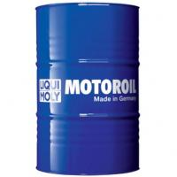 Liqui Moly Optimal Diesel 10W-40 205л