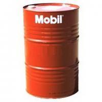 MOBIL Delvac XHP 10W-40 208л