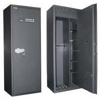 SAFEtronics TSS 160ME/K5