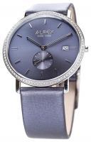 Alfex 5732-903