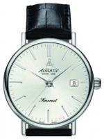 Atlantic 50751.41.21