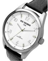 Ben Sherman WB022S