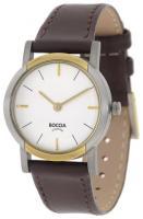 Boccia 3247-02