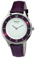 Boccia 3249-02