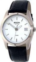 Boccia 3548-01