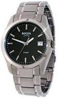 Boccia 3548-04