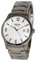 Boccia 3569-04