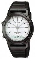 Casio AW-49H-7E