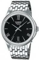 Casio BEM-126D-1A
