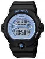 Casio BG-6903-1E