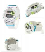 Casio BGD-180FB-7